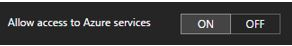 azureServices