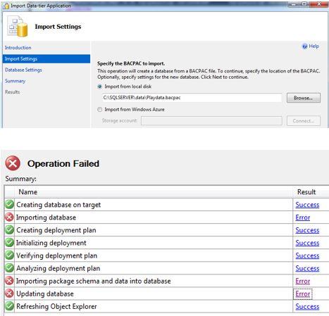 errors-data