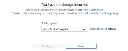 storageNeed