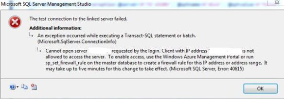 errorfirewall