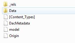 DataFolder
