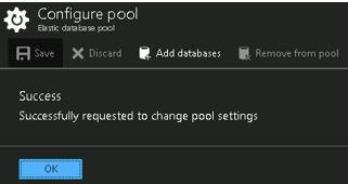 save pool
