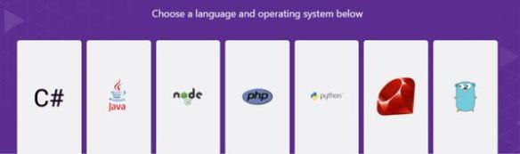 operatingcode.JPG